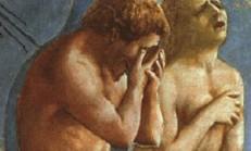http--win.acateweb.it-public-carica-201203-distefano-masaccio-titolo
