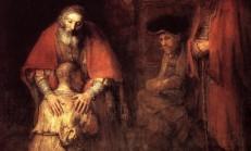 rembrandt06-11