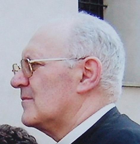 Don Luigi Lesmo
