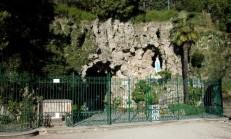 Parrocchia Madonna di Lourdes