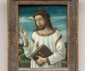 bellini_cristo_risorto