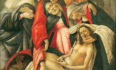 botticelli_compianto