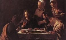 caravaggio-cena-in-emmaus-brera