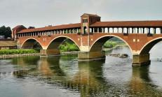 ponte-vecchio-a-pavia