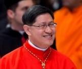 Arcivescovo di Manila
