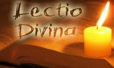 Letio-divina-231x139