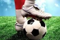 Torneo calcio Don Luigi Arienti