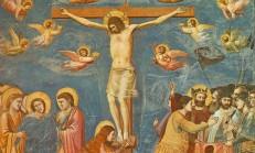 giotto-crocifissione-cappella-degli-scrovegni1
