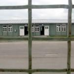 03.05.10 Mauthausen