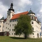 castello di Hartheim