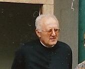 d.Luigi Lesmo