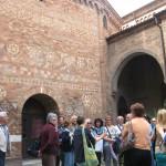 Pietre Vive di Santo Stefano