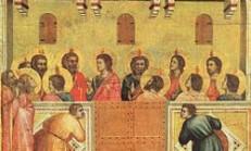 Pentecoste -Giotto_di_Bondone_088
