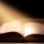 Corso biblico