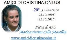 Mariacristina