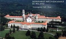 Seminario Venegono