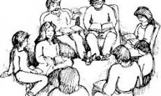 gruppi di ascolto 1