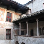 2015.10.24 Trento-Castello Buon Consiglio (23)