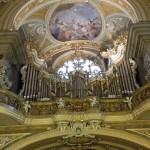 2015.10.25 Brixen-Duomo (3)