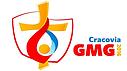 GMG 2016