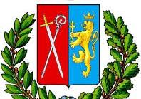 logo comune Cinisello