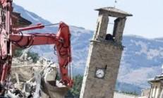 amatrice terremoto 2016