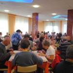 Pranzo ad Albenga