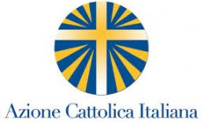 Azione Cattolica Italiana