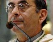 monsignor Mario Delpini