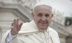 papa Francesco messaggio quaresima