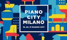 Piano City Milano