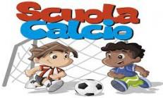 scuola di calcio