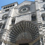 Duomo di Genova-S.Lorenzo (1)