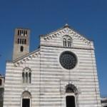 Genova-Abbazia S. Stefano (1)