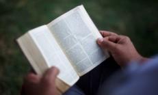 bibbia-586x390-231x139