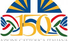 azione cattolica 150 anni