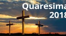 Quaresima 2018