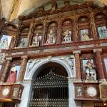 2018 9 giugno San Benedetto Po e Curtatone (67)