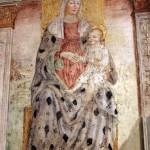 2018.04.14 Torrechiara-Abbazia Madonna della neve (21)