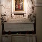 2018.06.09 San Benedetto Po al Polirone (24)