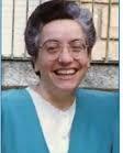 Antonietta guadalupi