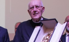 2018.10.14 Spiga d'oro a Don Luigi Lesmo (38)