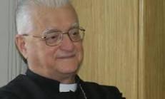 Mons. Gastone Simoni