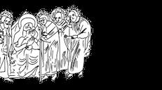 Logo_Cinisello
