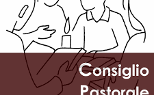 consiglio-pastorale 2019