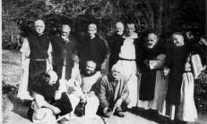 martiri algeria